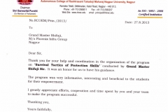 grandmaster-shifuji4819credentials2