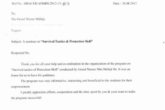 grandmaster-shifuji565credentials4-new